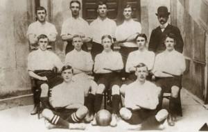 Exiles Football Club
