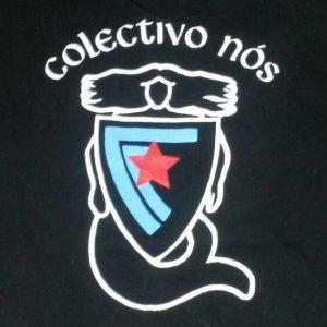 O Colectivo
